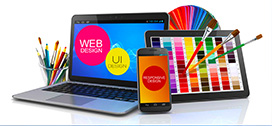 School of Web Design
